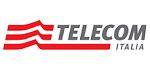 TelecomItalia_logo