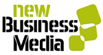 newbussinessmedia
