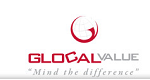 GlocalValue