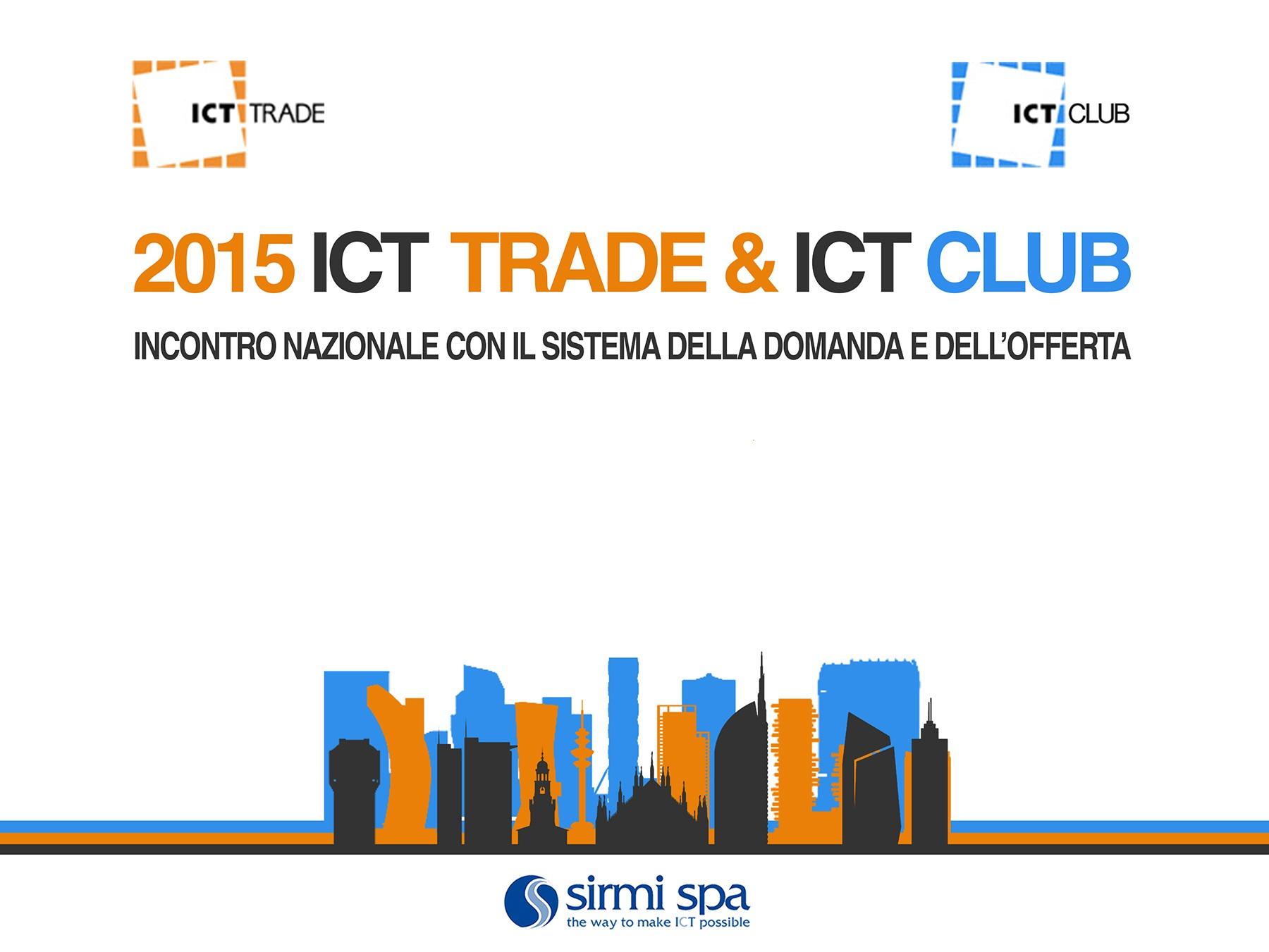 COPERTINA-ICT-TRADE-V2